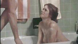 Teen track die Nachbarn reife frauen nacktbilder haben sex mit den großen Titten.